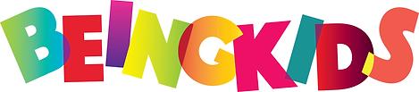 Being Kids Logo copy.png