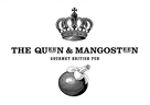 Q_M_Logo-removebg.png