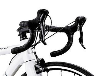 ドロップハンドルならロードなの?!ロードバイクの特徴を知ろう