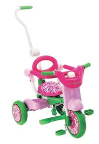 三輪車って必要なの??