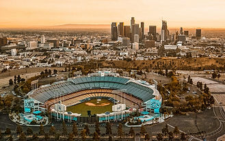 dodger-stadium-elysian-park-los-angeles-