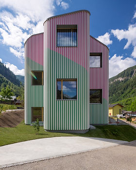swisshouse-rossa-by-davide-macullo-archi