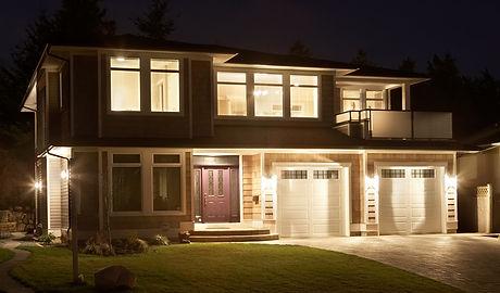 house night.jpg