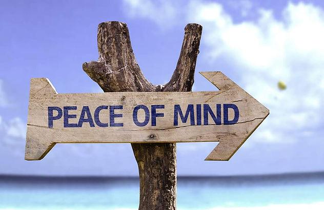 peace of mind 2.jpg