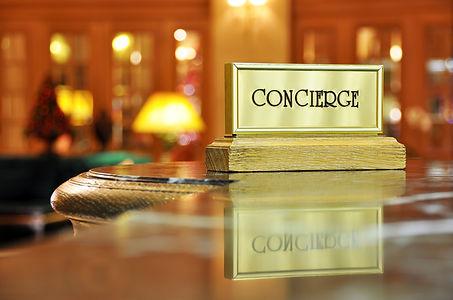 Concierge.jpg