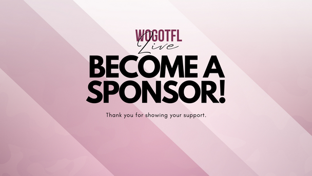 Become a Sponsor!.png