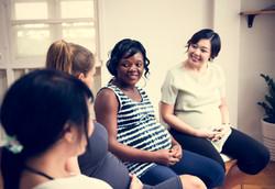 pregnant-women-in-a-class-PNUJMLQ