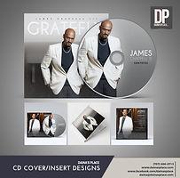 CD Cover 8.jpg