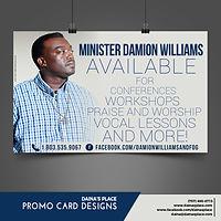 Promo Card 2 grey.jpg