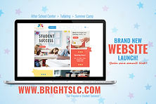 Website Preview BrightStar.jpg