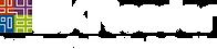 BKR-Full_Inline_Logo-TagLine-white-308x7