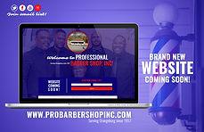 Website Preview PR.jpg
