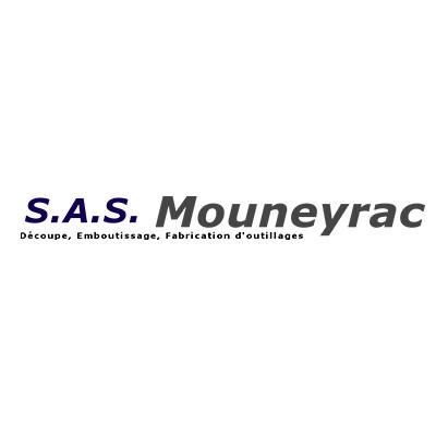 mouneyrac-sas.jpg