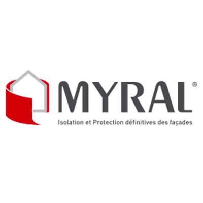 myral.jpg