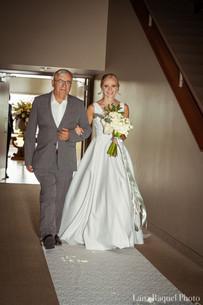 Father-walks-Bride-down-aisle