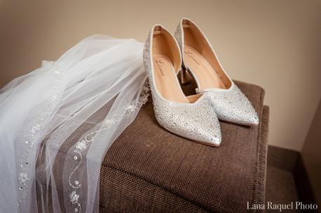Brides-Wedding-Shoes