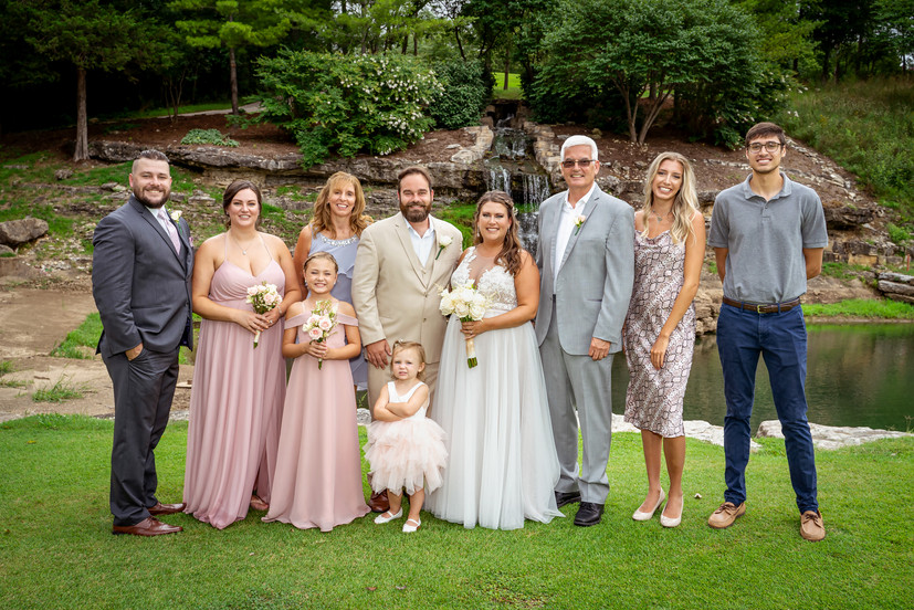 Group-Wedding-Waterfall-Portrait
