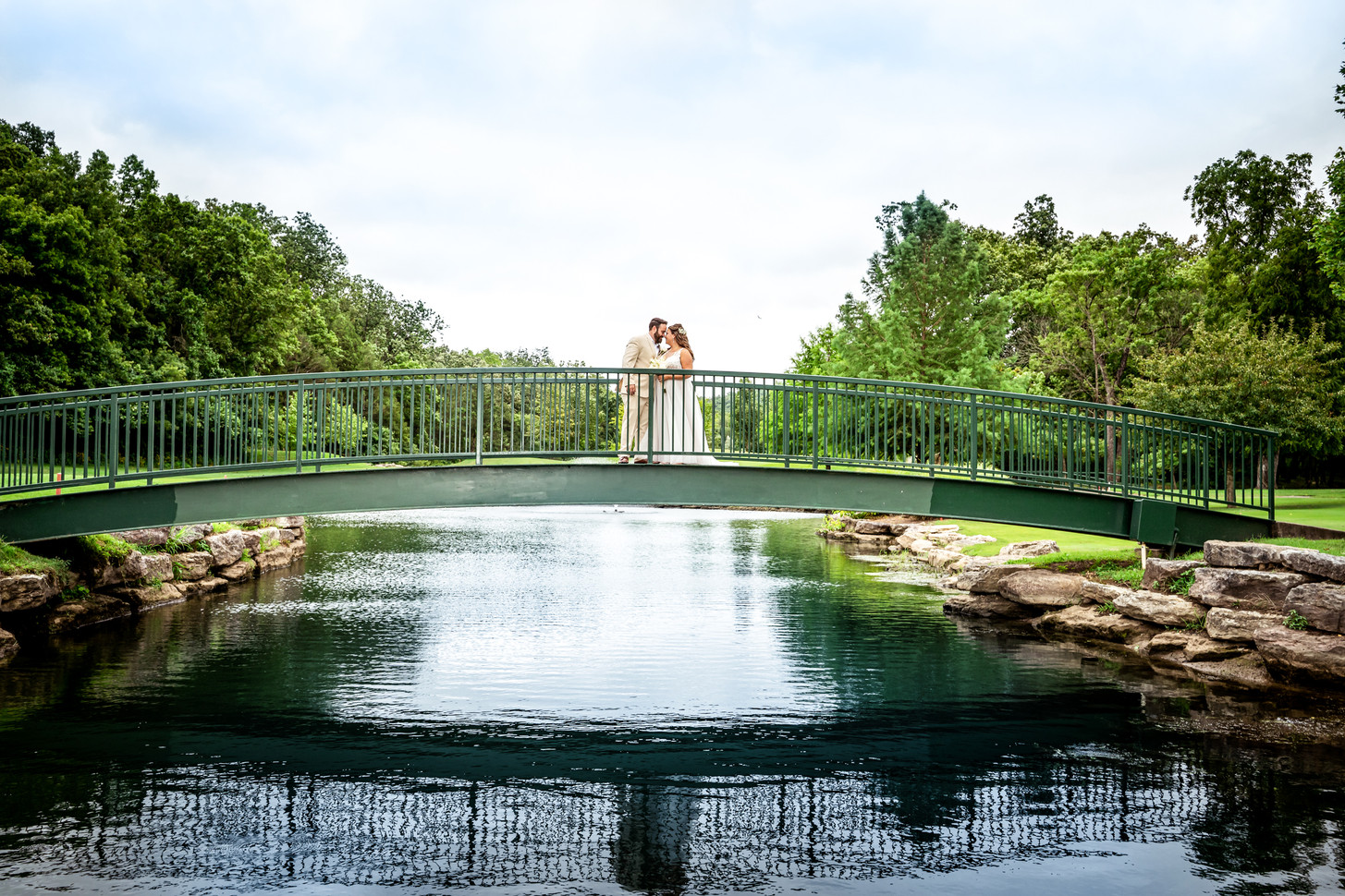 Stonegate-Golf-Club-Wedding