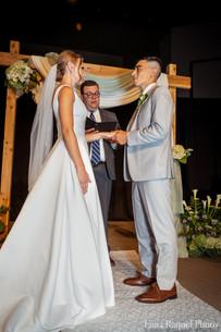Bride-and-Groom-Exchange-Rings
