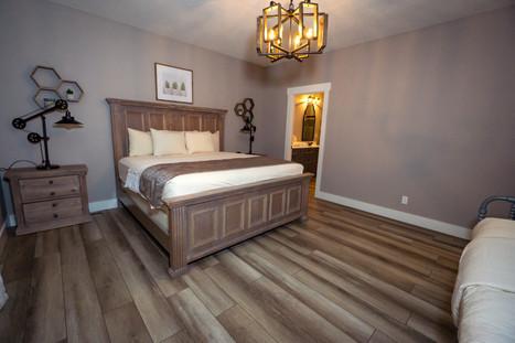 BedroomRealEstatePhotography