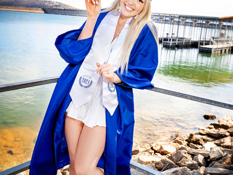 how to become a senior spokesmodel