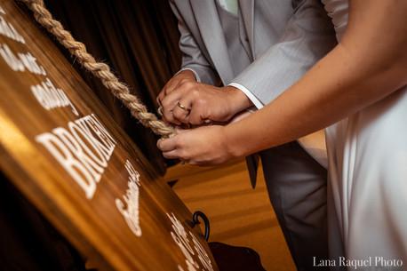 Bride-and-groom-tie-cord