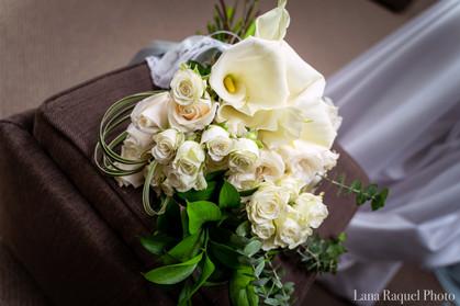Bridal-Bouquet-Wedding