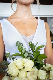 Brides-Flowers
