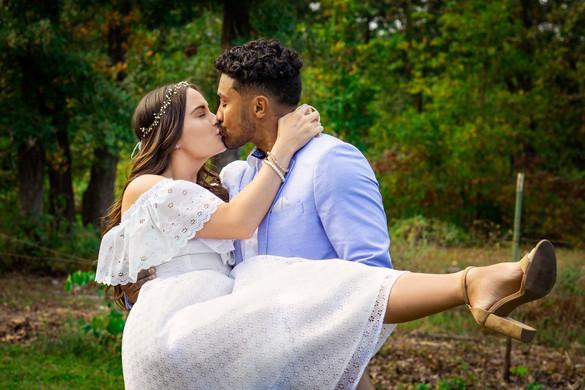 Fairtytale-Forest-Wedding
