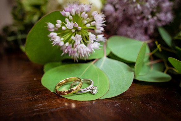 Wedding-Ring-Closeup.jpg