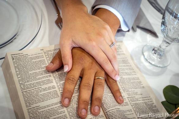 Bride-and-Groom-Hands-on-Bible-Verse