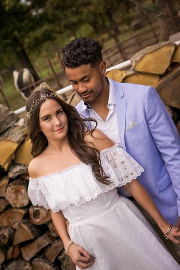 Springfield-Wedding-Photographer
