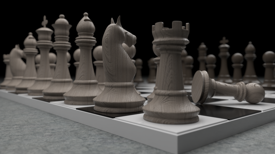 wood chess.png