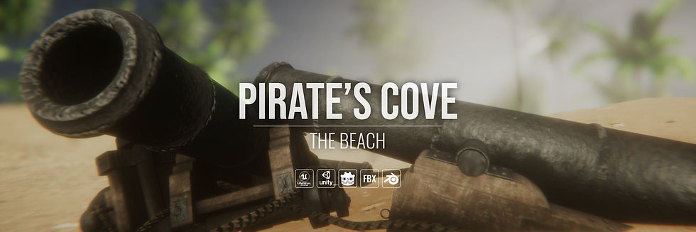 Pirates-Beach-Product-Page-Banner-NEW_01