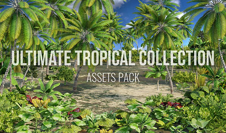 Ultimate-Tropical-Collection.jpg