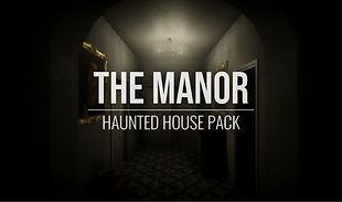 The-Manor-HomePage.jpg