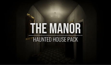 The-Manor-HomePage.jpg