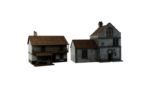 House reduced-01.png