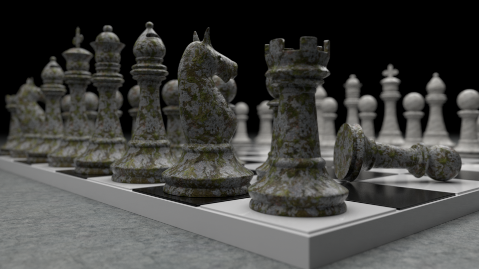 mossy_rock chess.png