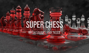 Super-Chess-Home-Page.jpg