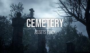 Cemetery-Centered.jpg