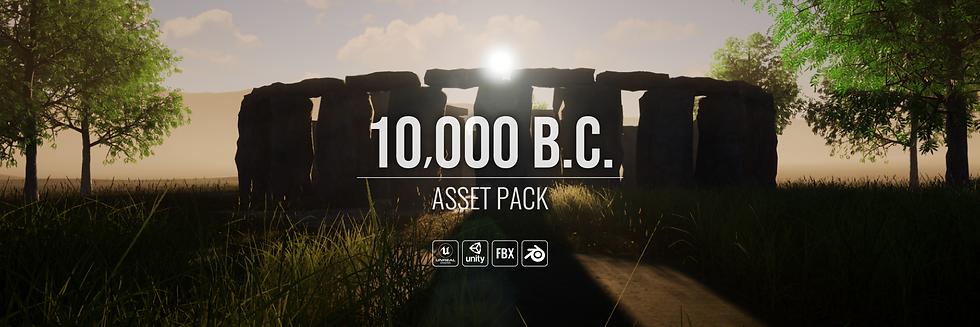 10,000 B.C..png