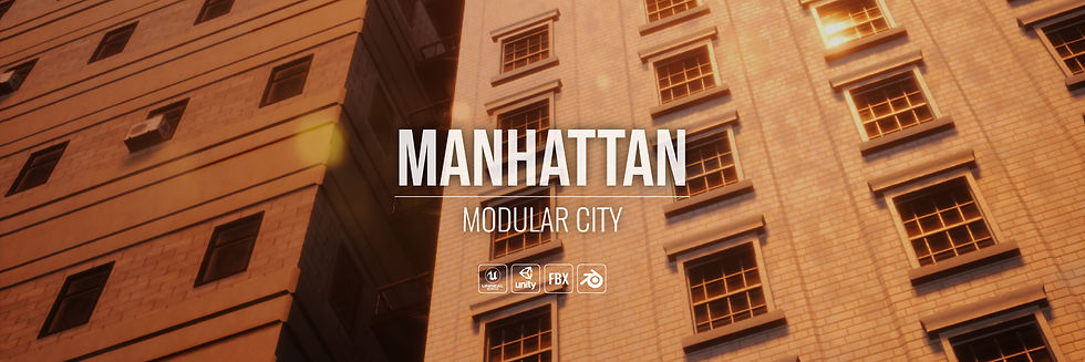 Manhattan-Product-Page-Banner-NEW_01.jpg