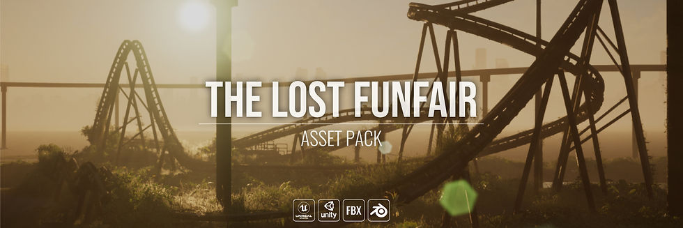 The-Lost-Funfair-Banner-Template.jpg