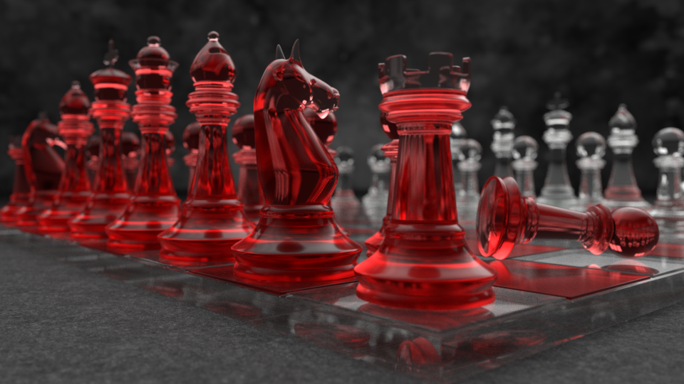 glass chess.png