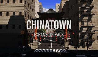 Chinatown---Home.jpg