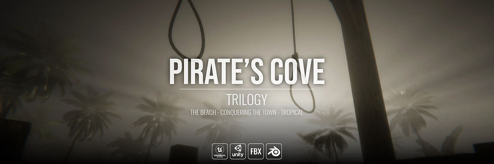 Pirati-Trilogy-Banner-Product-Page.jpg