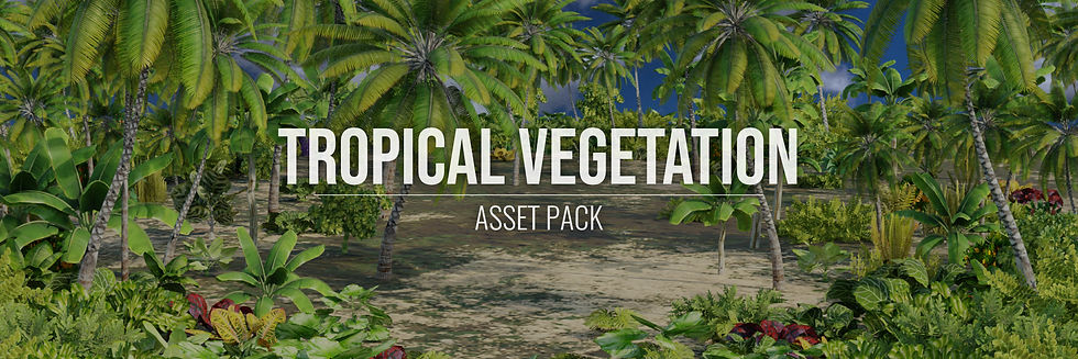 Tropical-Page-Banner-Template.jpg