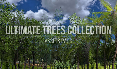 Ultimate-Trees-Collection.jpg