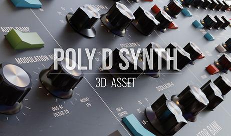 Poly-D.jpg